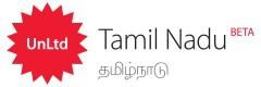 Investee of UnLtd. Tamil Nadu