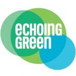 Echoing-Green