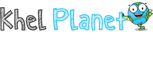 Khel Planet - Play for 21st century life skills I An Education Non-profit
