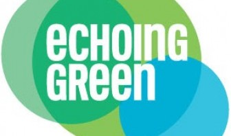 Khel Planet selected as semi-finalist for Echoing Green fellowship