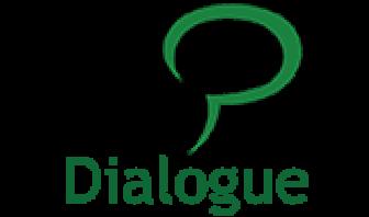 Khel Planet at Development Dialogue 2015